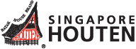Singapore Houten